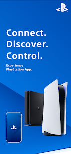 PlayStation App for PC – Windows 10,8,7 1