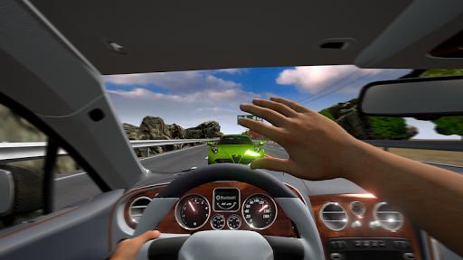 Real Driving: Ultimate Car Simulator 2.19 screenshots 5