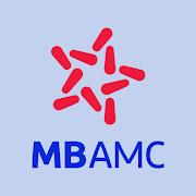 MB AMC