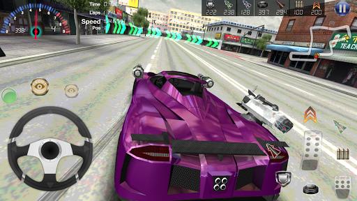 Armored Car 2 1.2.2 screenshots 10