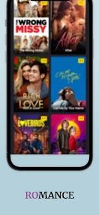 Moviebox pro apk, Moviebox pro apk android, Moviebox pro download, New 2021* 2