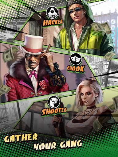 Call me a Gangsta 1.0.12 screenshots 14