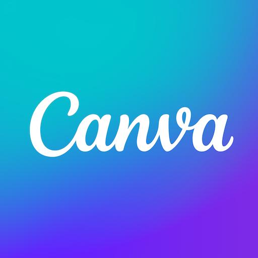Canva: Design, Photo & Video