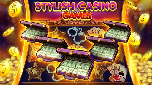 NEW SLOTS 2021uff0dfree casino games & slot machines  screenshots 4