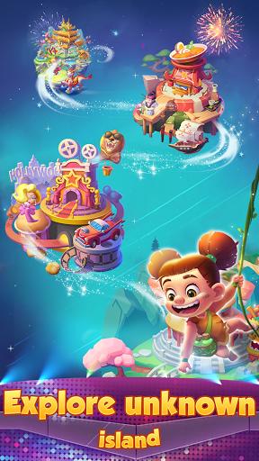 Island King apktram screenshots 5