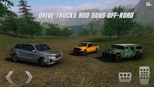Racing Xperience: Real Car Racing & Drifting Game  screenshots 13
