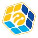 Turkcell Zeka Gücü - Androidアプリ
