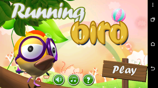 Running Bird 2015 Hack & Cheats Online 1