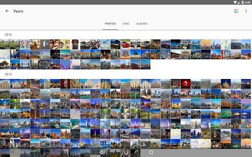 A+ Gallery - Photos & Videos 2.2.55.3 Screenshots 13