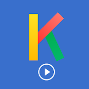KUTO Video Browser-Web video downloader & player