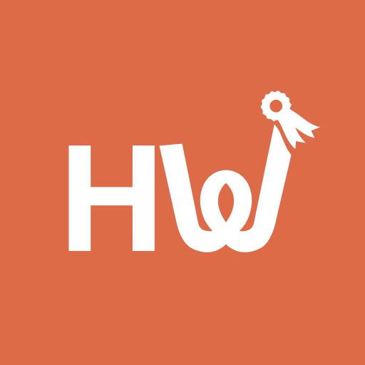 HealthyWage icon