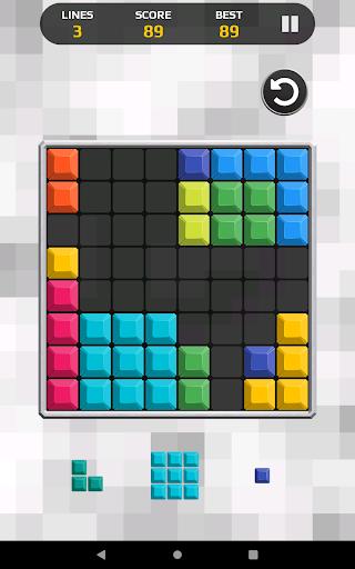 8!10!12! Block Puzzle 2.4.5 screenshots 6
