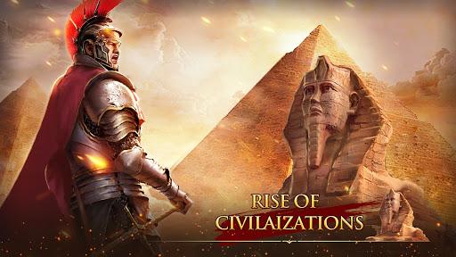 Clash of Empire: Awakened Civilization  screenshots 2
