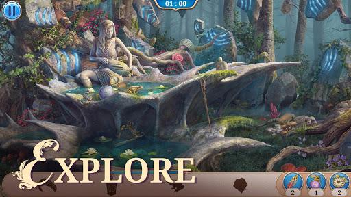 Seekers Notes: Hidden Mystery  screenshots 5