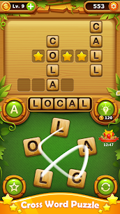 Word Find  Word For Pc 2020 (Windows 7/8/10 And Mac) 2