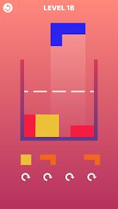 Jelly Fill 3