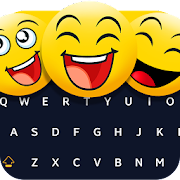New Keyboard 2021 Pro - Free Themes