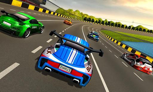 Car Racing Legend 2018 1.4 Screenshots 6