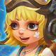 Mine Legend 2 - Idle Miner RPG APK