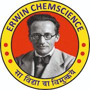 Erwin chemscience