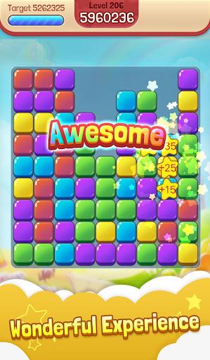 Cube Blast Master screenshots 3