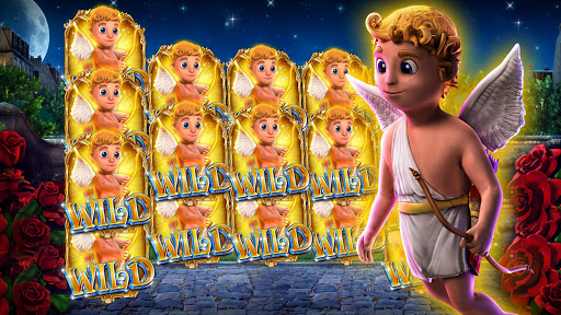 Pokie Magic Casino Slots - Fun Free Vegas Slots 5.01G.007 screenshots 13