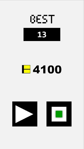 Pixelshot painmod.com screenshots 1