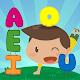 Download Aprender las vocales para niños de 3 a 5 años For PC Windows and Mac