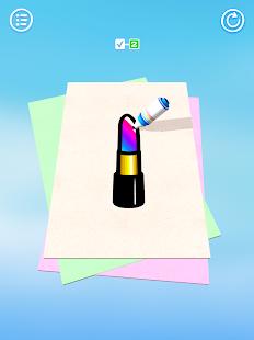 Color Me Happy! 3.12.17 Screenshots 9