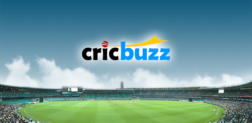 Cricbuzz - In Indian Languages APK 0