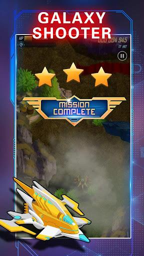 Sky Fighte screenshots 5