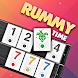 Rummy - No Ads Free Offline Game