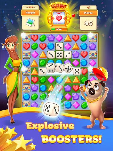 Super Pug Story 0.8.2 screenshots 22