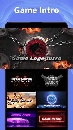 images Intro Maker 1
