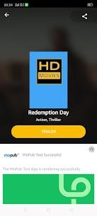 Free HD Movies 2021 – I Wacth Full HD Movies 3