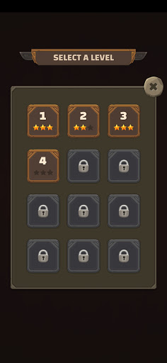 Mazes & Balls  screenshots 6
