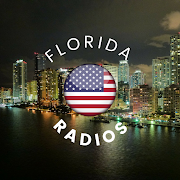Florida Radios