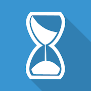 TimeClock Plus v7 MobileClock