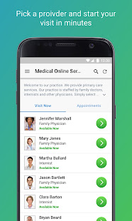 MyTeamCare Now