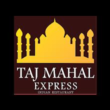 Taj Mahal Express APK