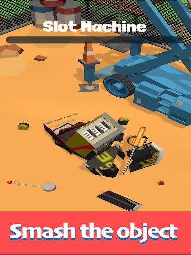 Drop & Smash  screenshots 4