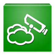 DVR.Webcam - Dropbox Edition