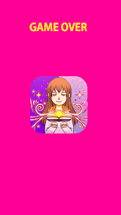 share My story animation free game Hack Online [Android & iOS] 1