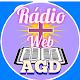Radio web Agd