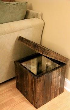木製家具のおすすめ画像2