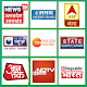 Uttar Pradesh / Uttarakhand News Live TV para PC Windows