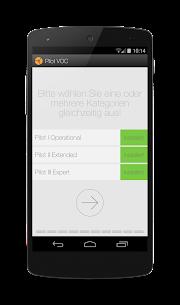 Pilot Vocabulary Trainer DE App Download For Pc (Windows/mac Os) 2