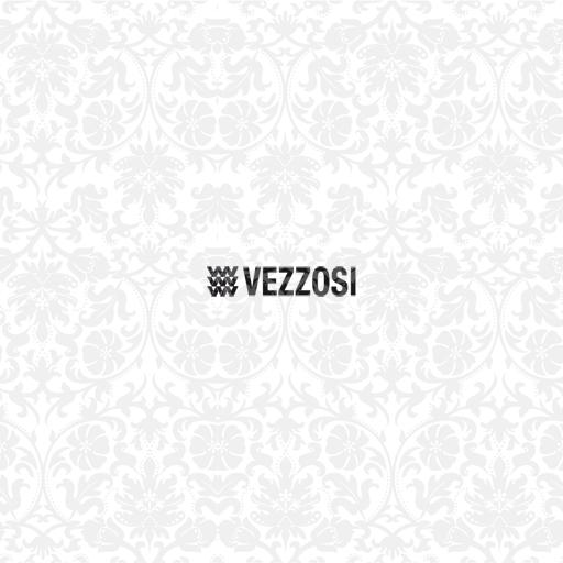 Vezzosi Arredamenti For PC Windows (7, 8, 10 and 10x) & Mac Computer