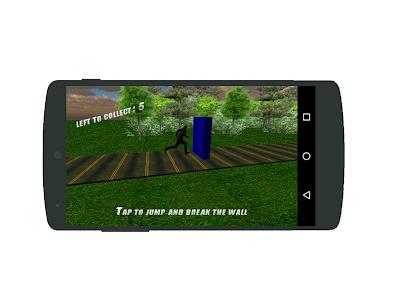 Break To Run Hack Online [Android & iOS] 1