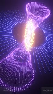 Forge of Neon 3D – Creative Art Sandbox 3.0.3 Latest MOD Updated 2